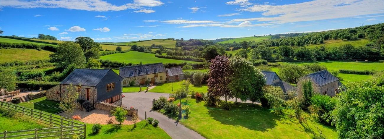 Devon-Country-Barns-Banner-0031